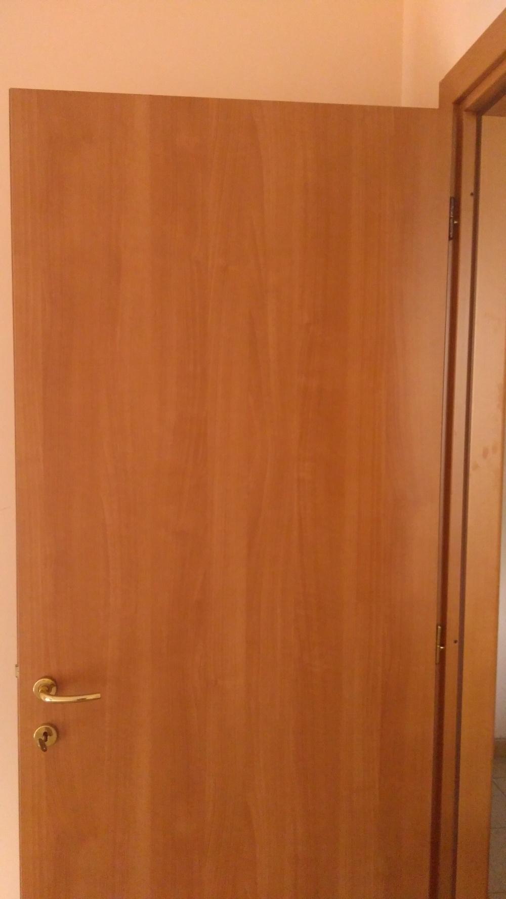 meravigliose porte d'interno